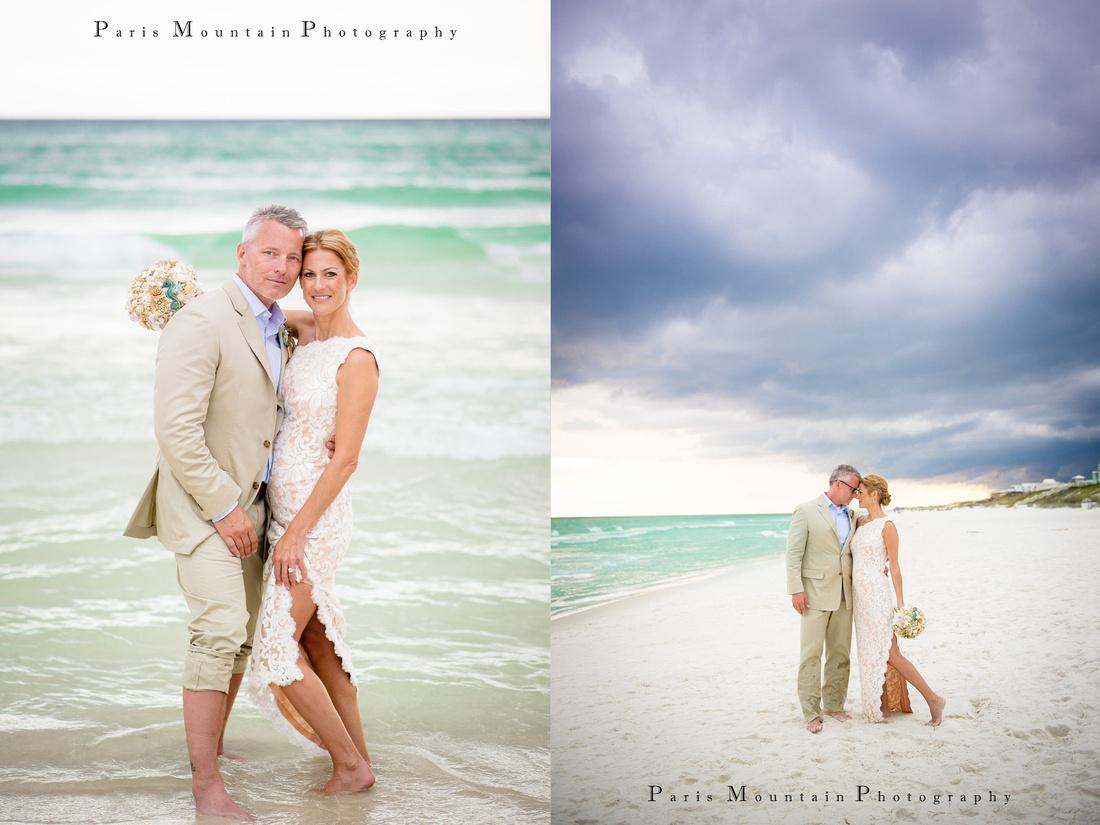 Destination_Beach_Wedding-Florida30