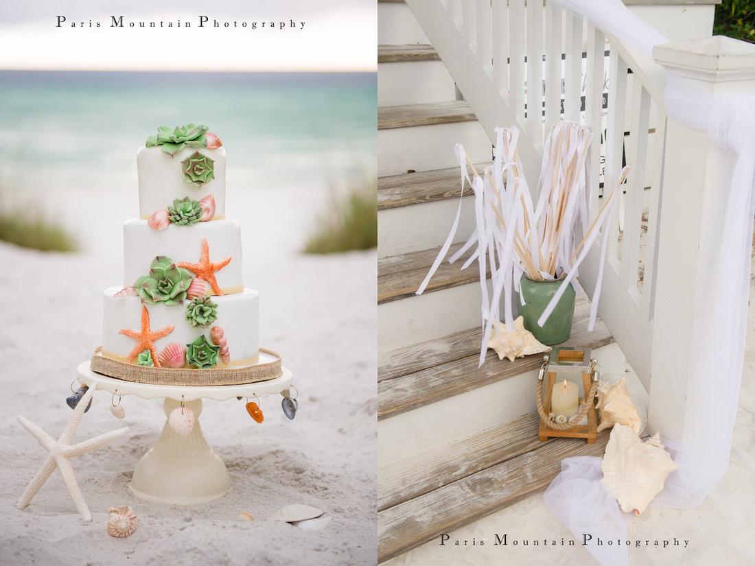 Destination_Beach_Wedding-Florida35