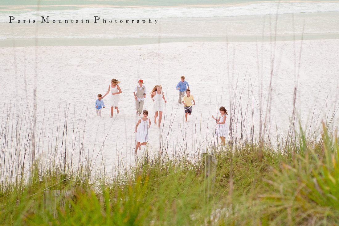 Destination_Beach_Wedding-Florida37