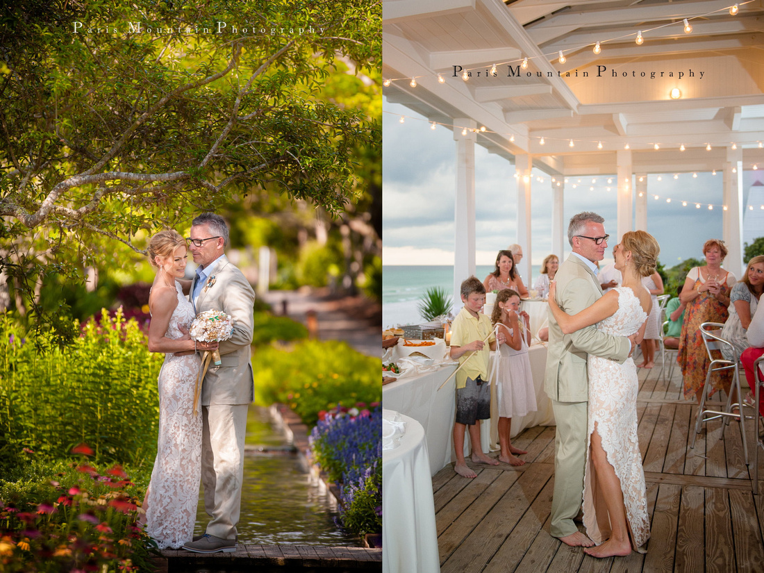 Destination_Beach_Wedding-Florida38