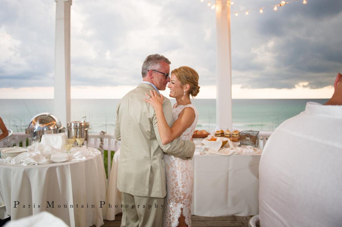 Destination_Beach_Wedding-Florida39