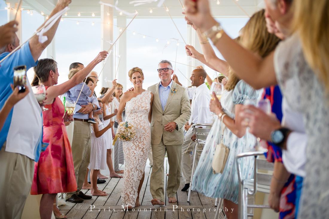 Destination_Beach_Wedding-Florida41