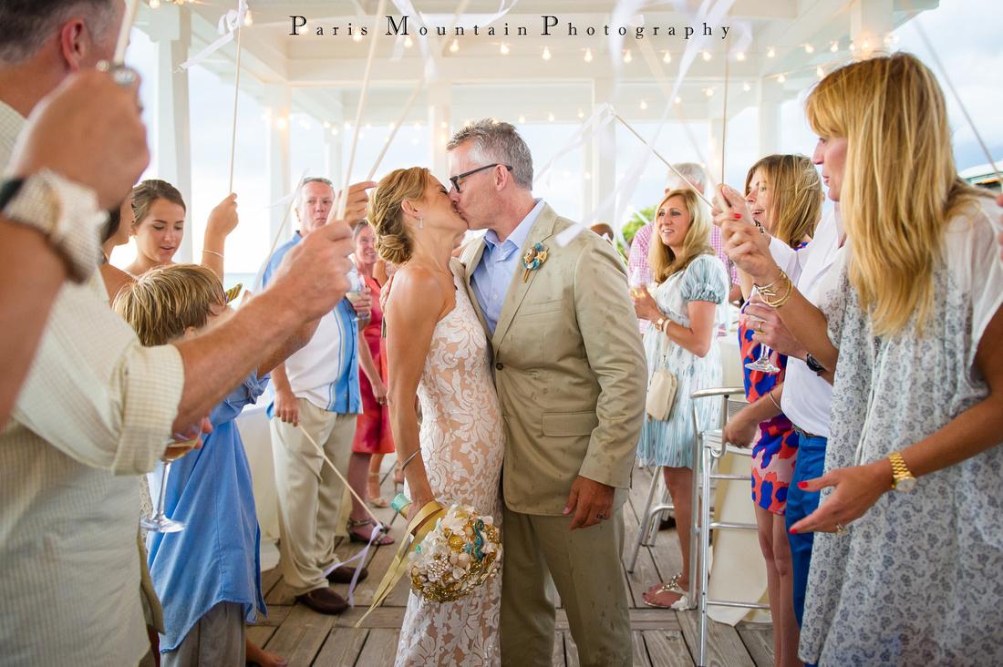 Destination_Beach_Wedding-Florida4142