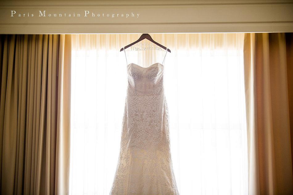 Marietta_Wedding_blog2