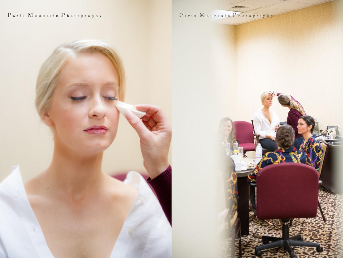 Marietta_Wedding_blog5