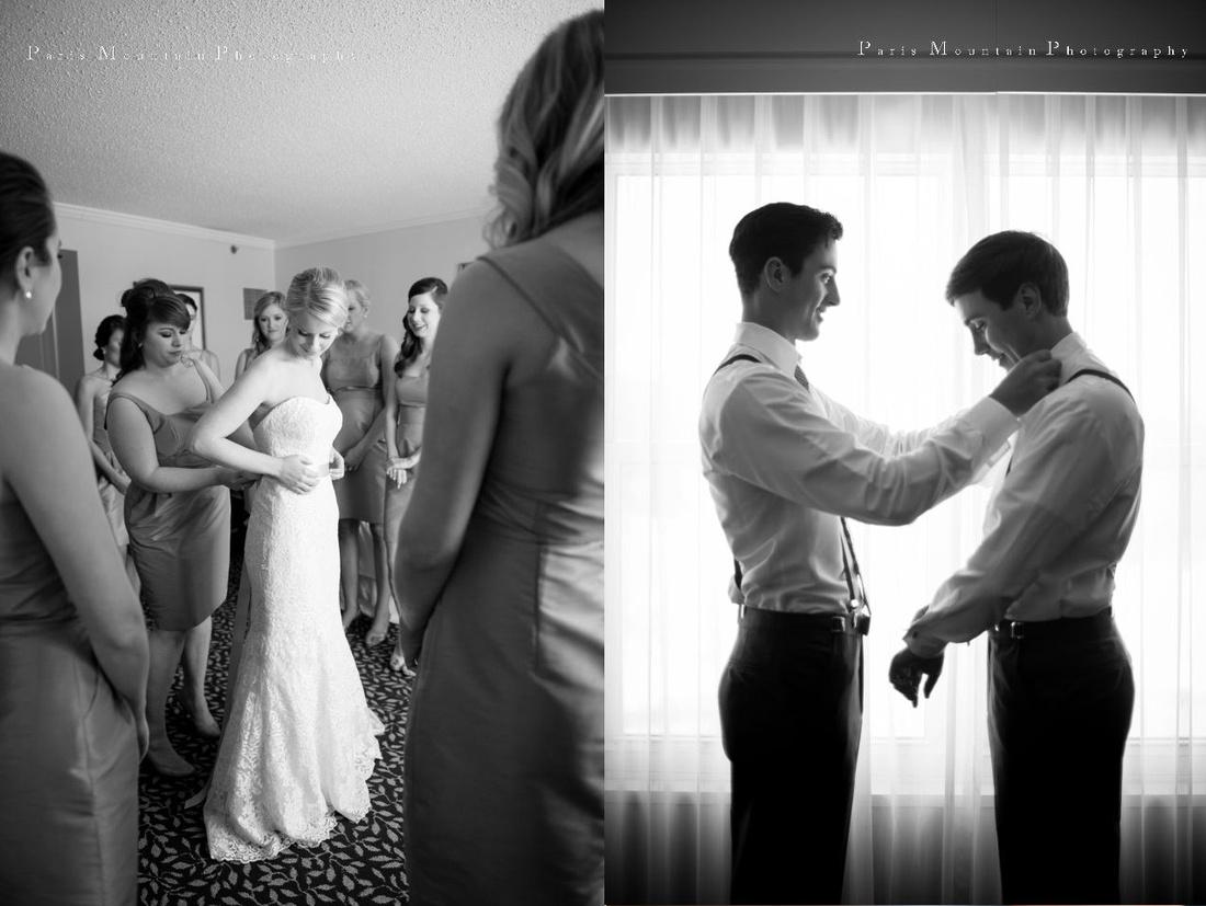 Marietta_Wedding_blog7