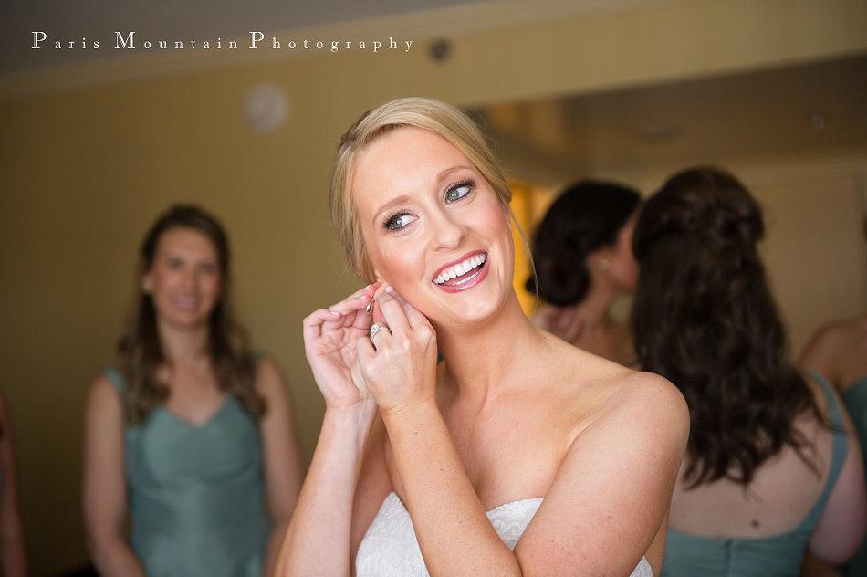 Marietta_Wedding_blog14