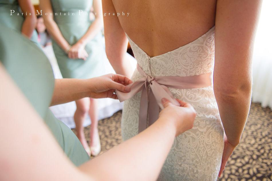 Marietta_Wedding_blog15