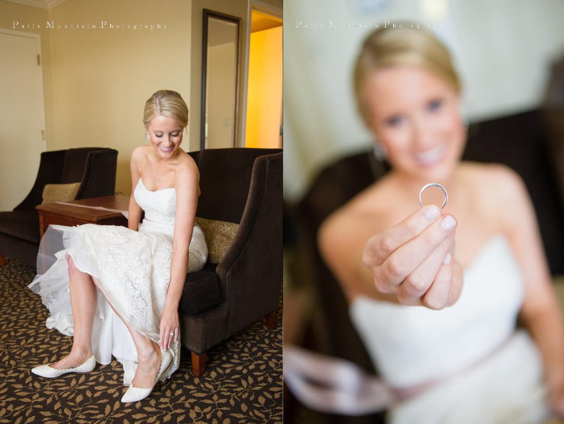 Marietta_Wedding_blog18