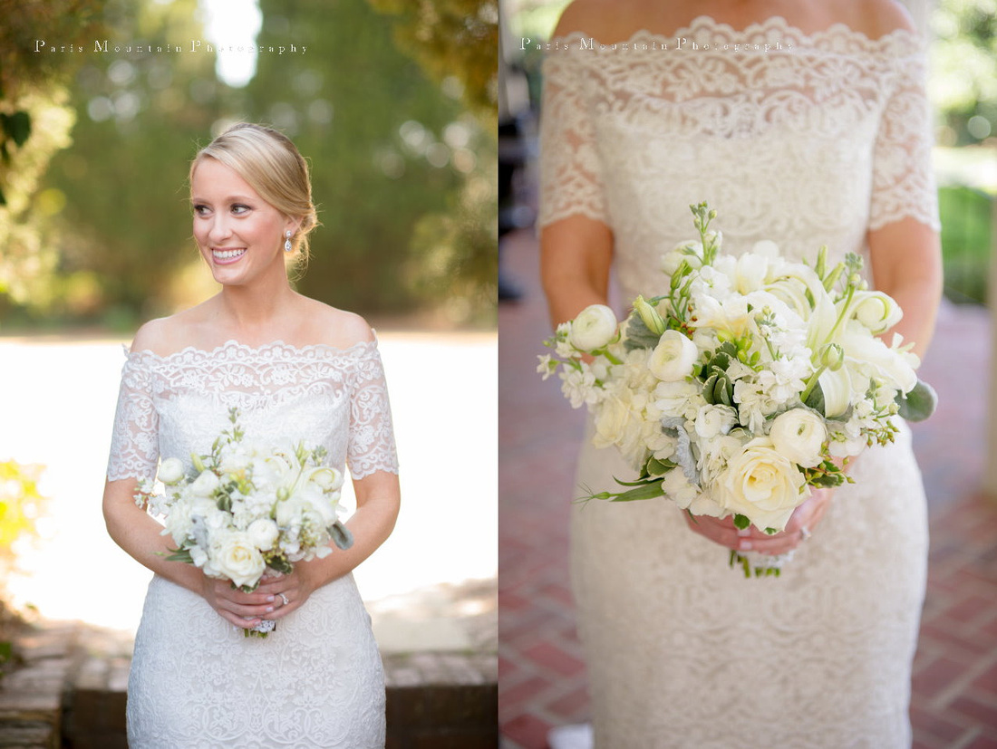 Marietta_Wedding_blog19
