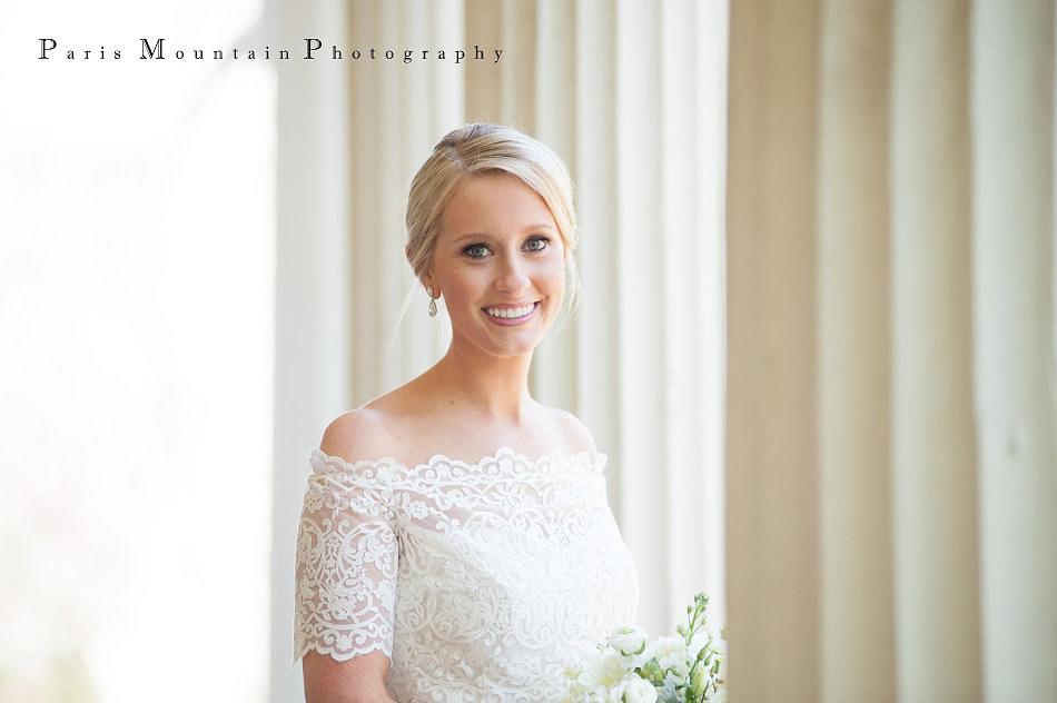 Marietta_Wedding_blog20