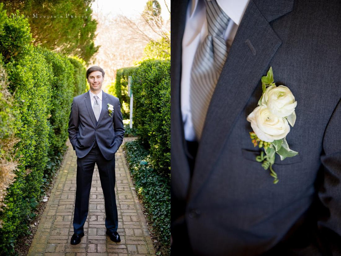 Marietta_Wedding_blog26