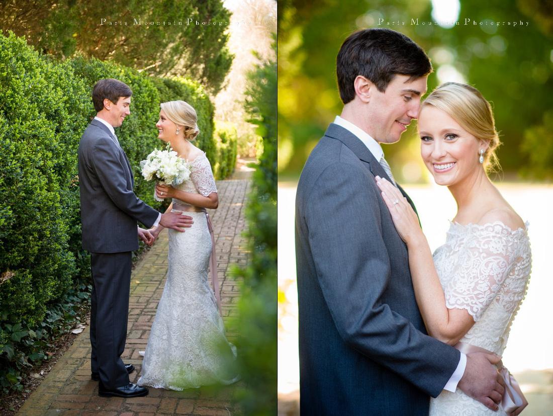 Marietta_Wedding_blog33