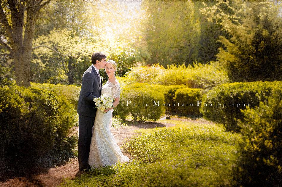 Marietta_Wedding_blog37