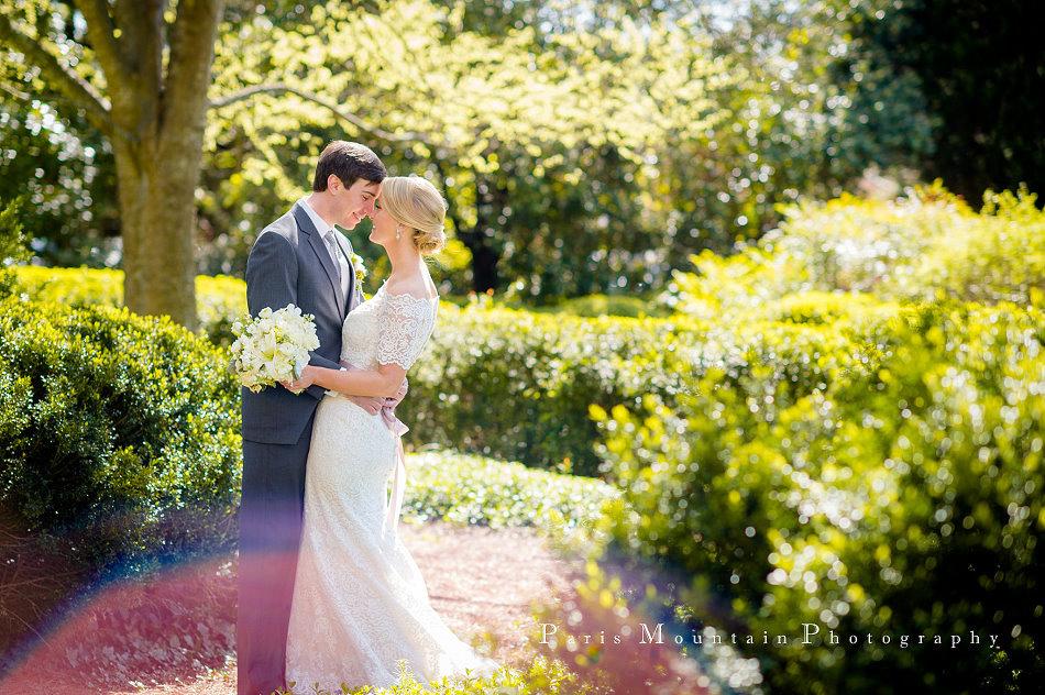 Marietta_Wedding_blog40