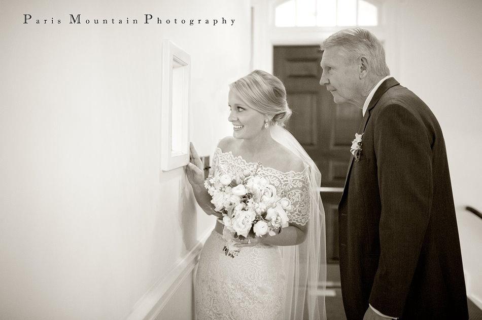Marietta_Wedding_blog45