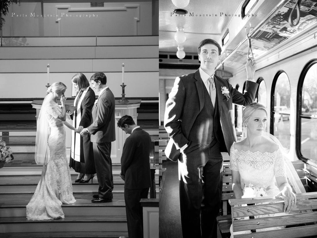 Marietta_Wedding_blog53