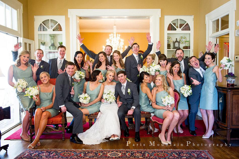Marietta_Wedding_blog60