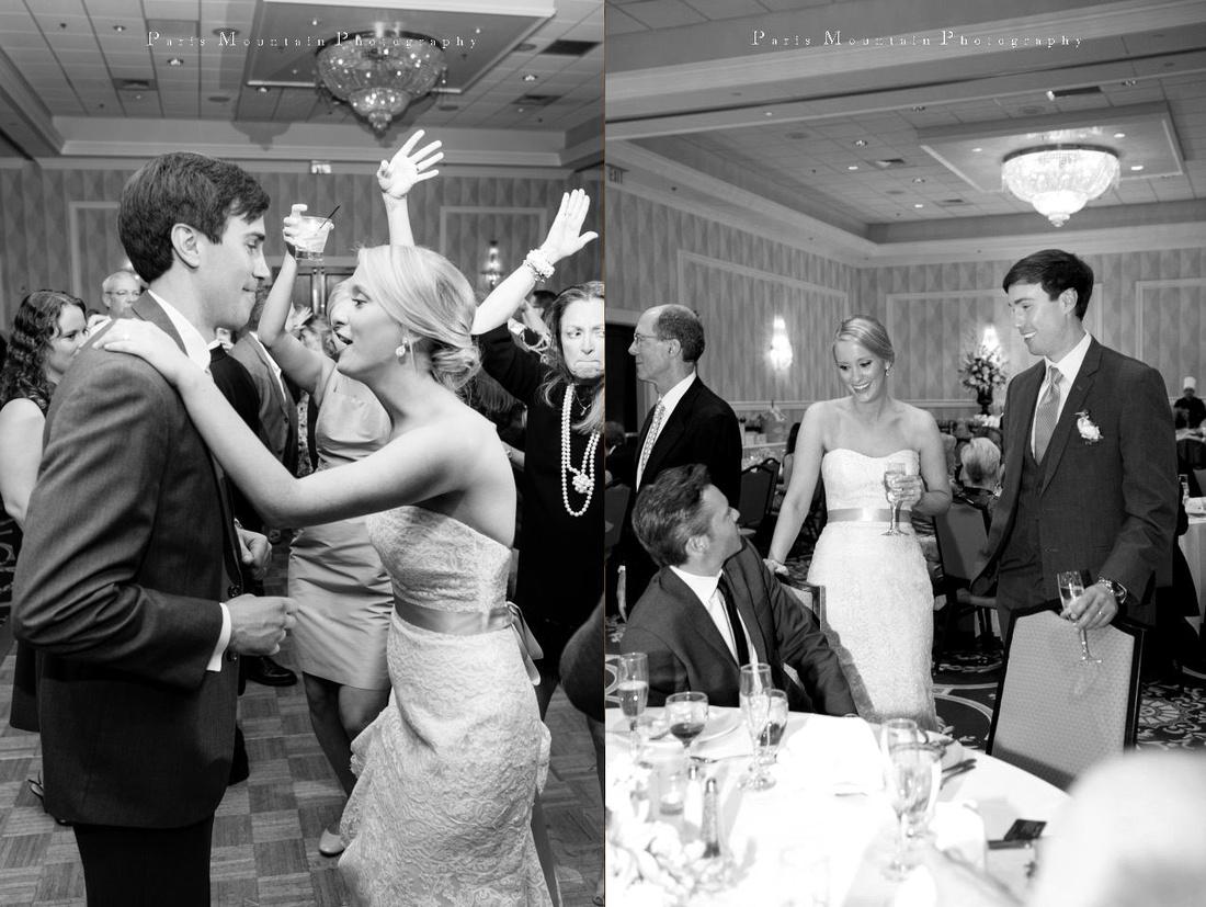 Marietta_Wedding_blog74