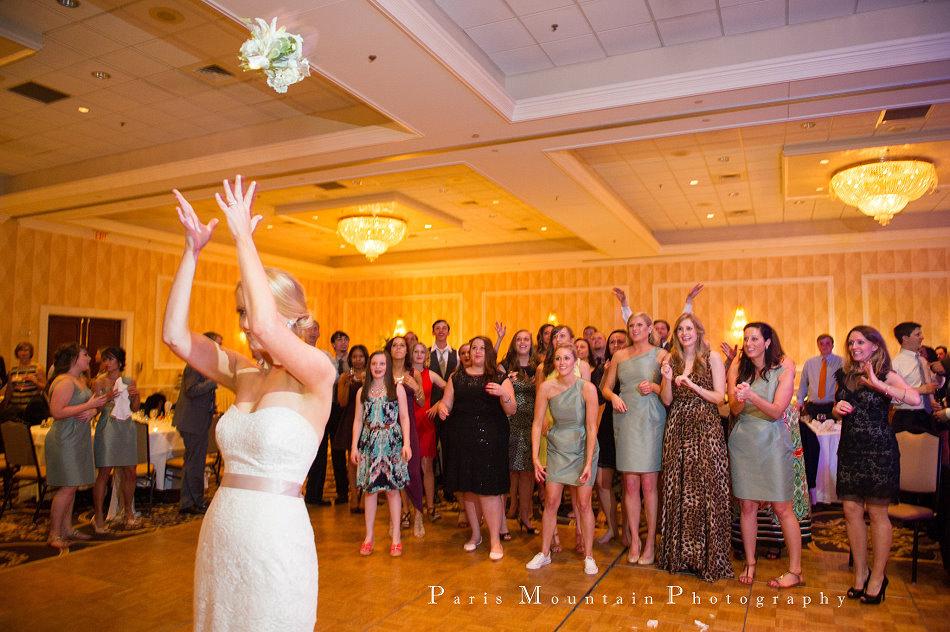 Marietta_Wedding_blog88