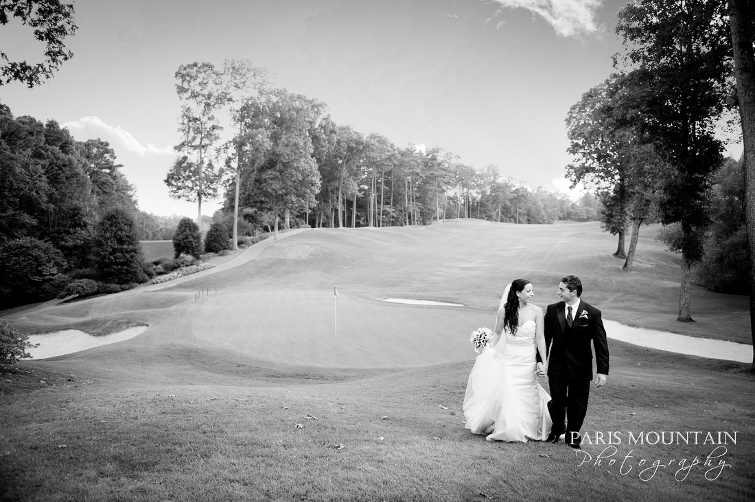 Country_Club_South-52