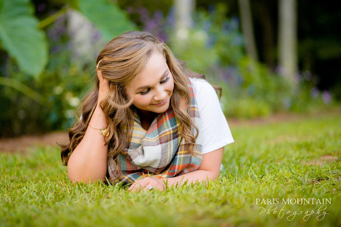 Cartersville_Senior3