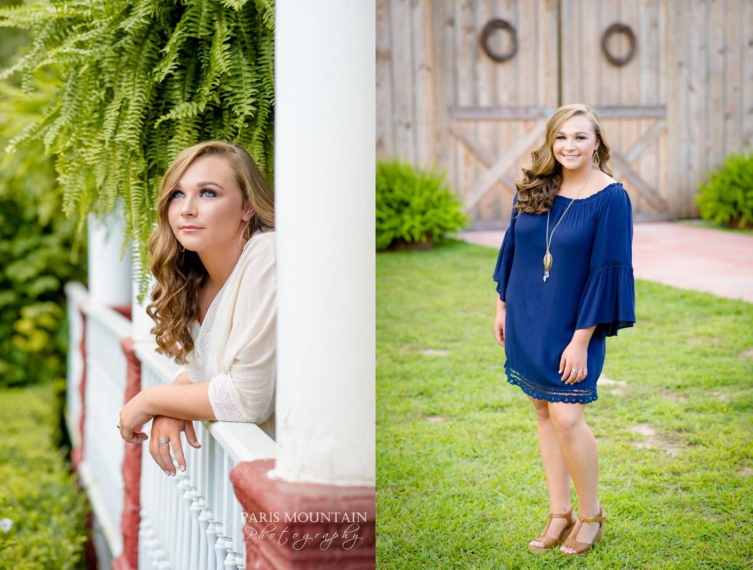 Cartersville_Senior5