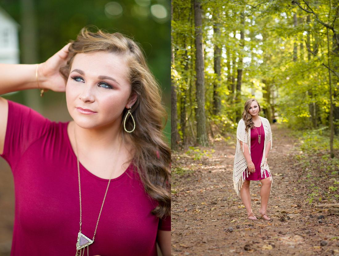 Cartersville_Senior10
