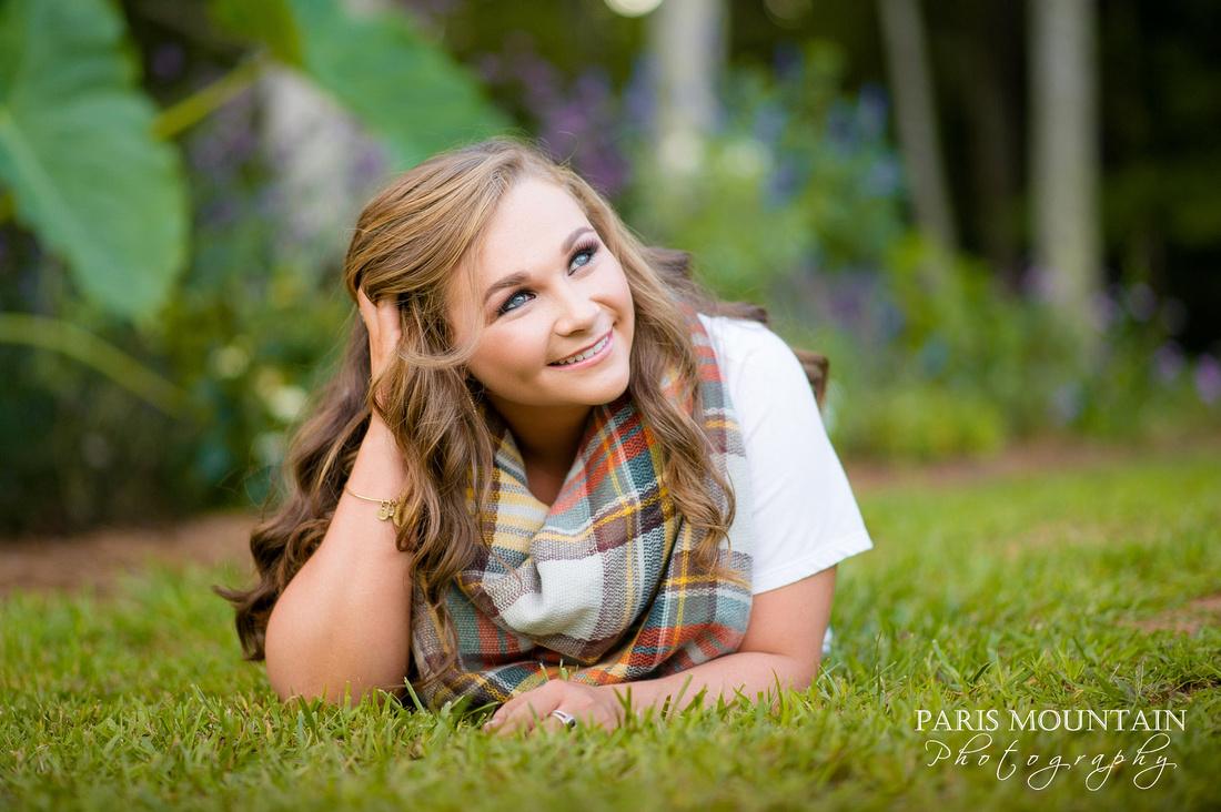 Cartersville_Senior11