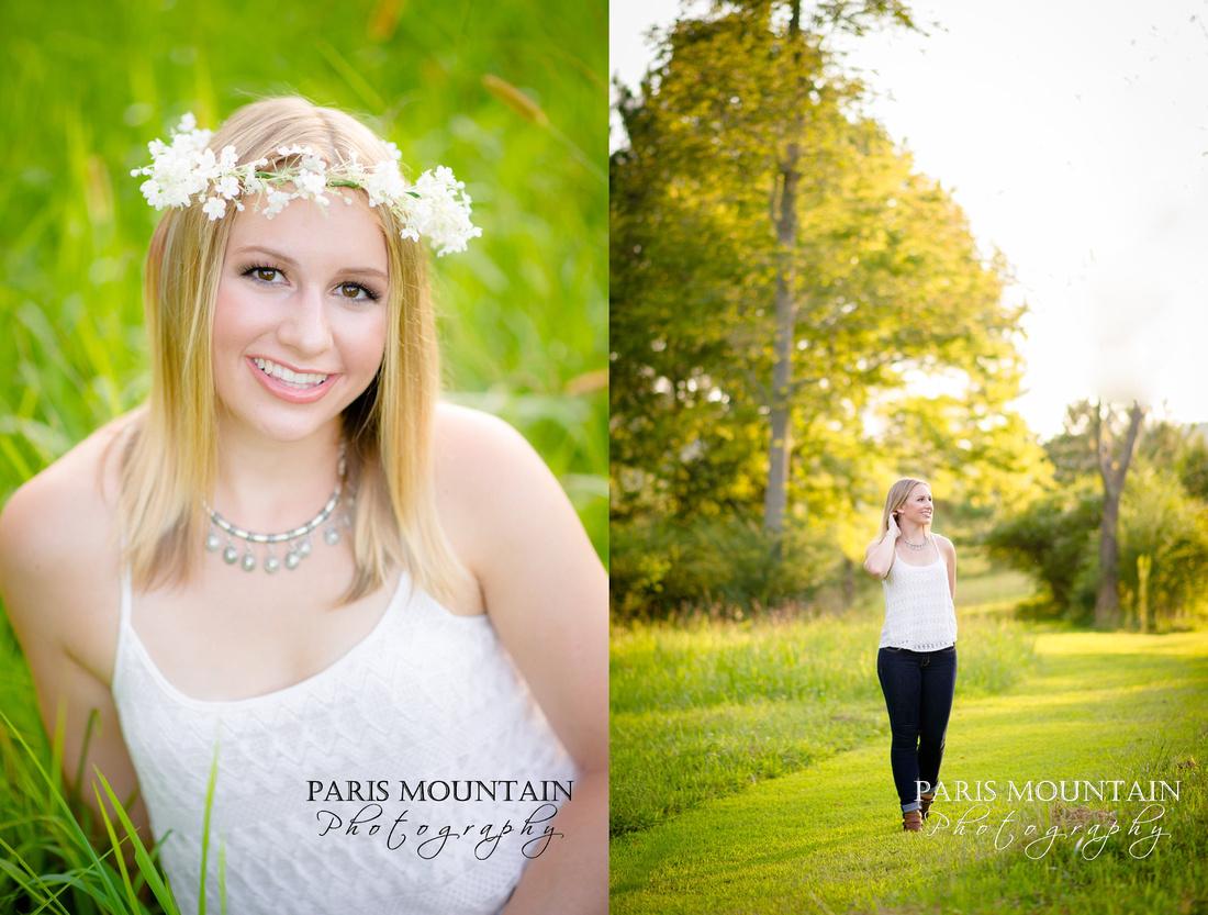 Senior_Portraits2