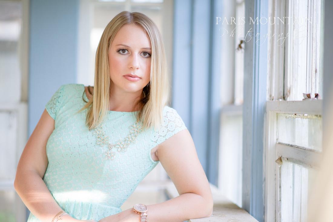 Senior_Portraits4