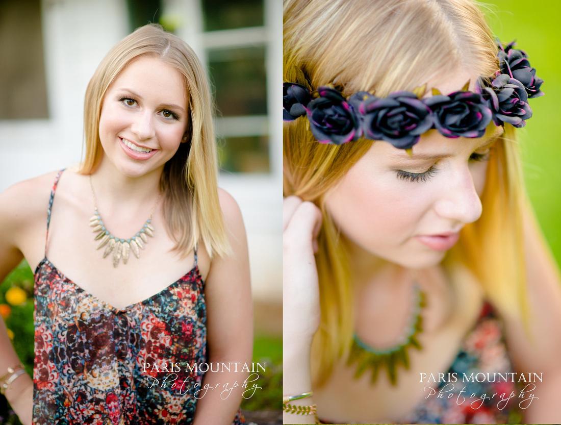 Senior_Portraits5