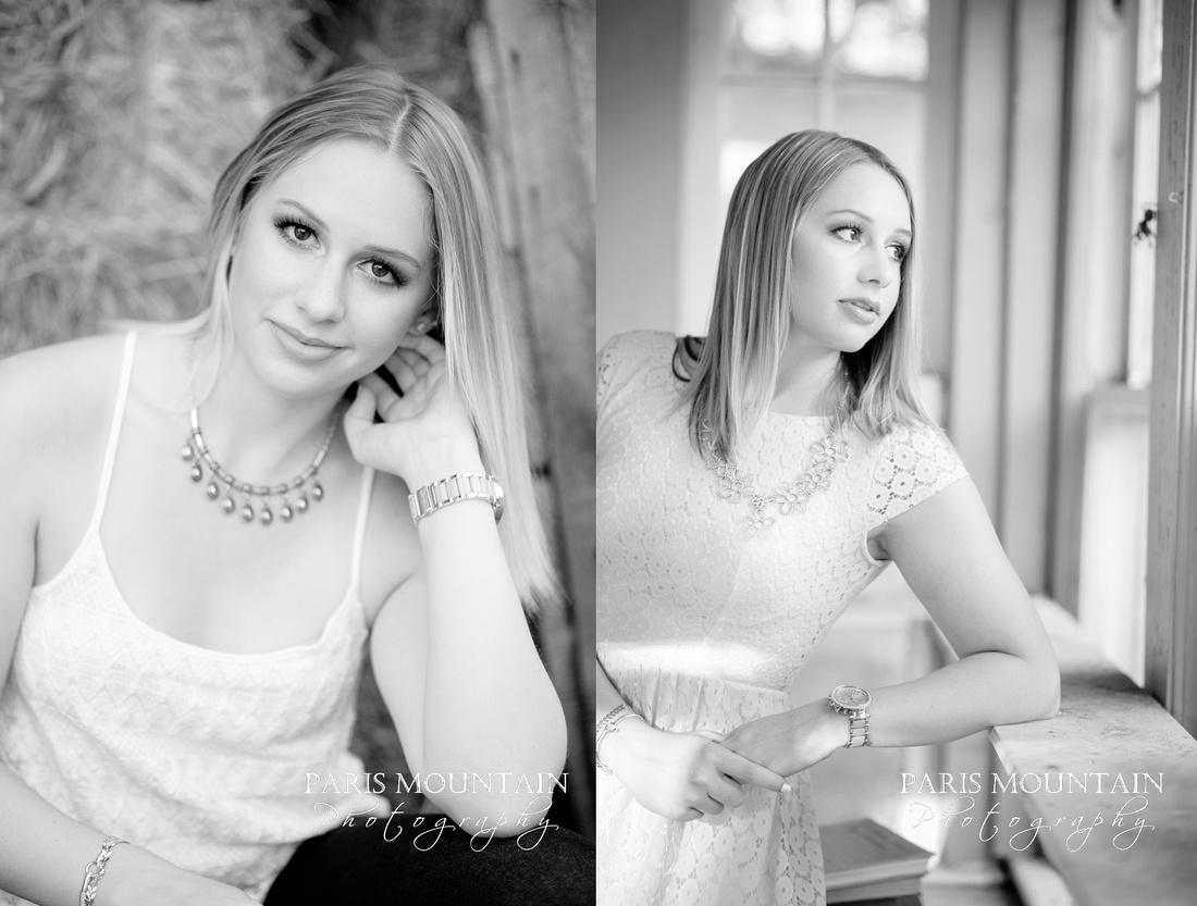 Senior_Portraits7