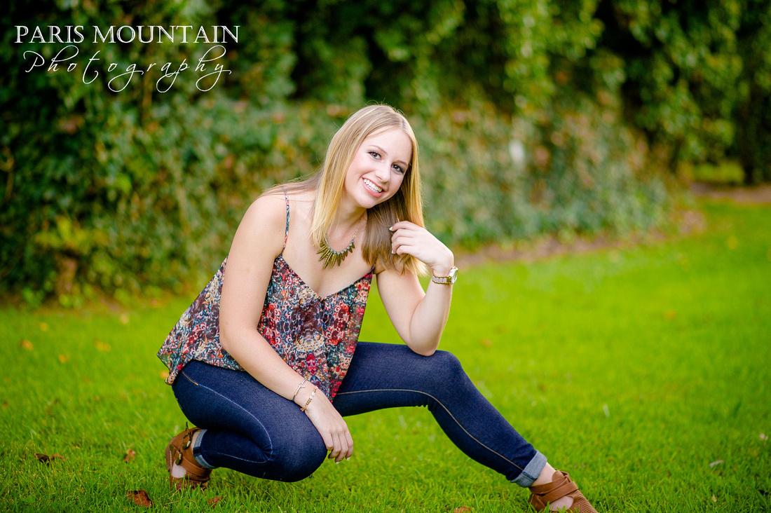 Senior_Portraits10
