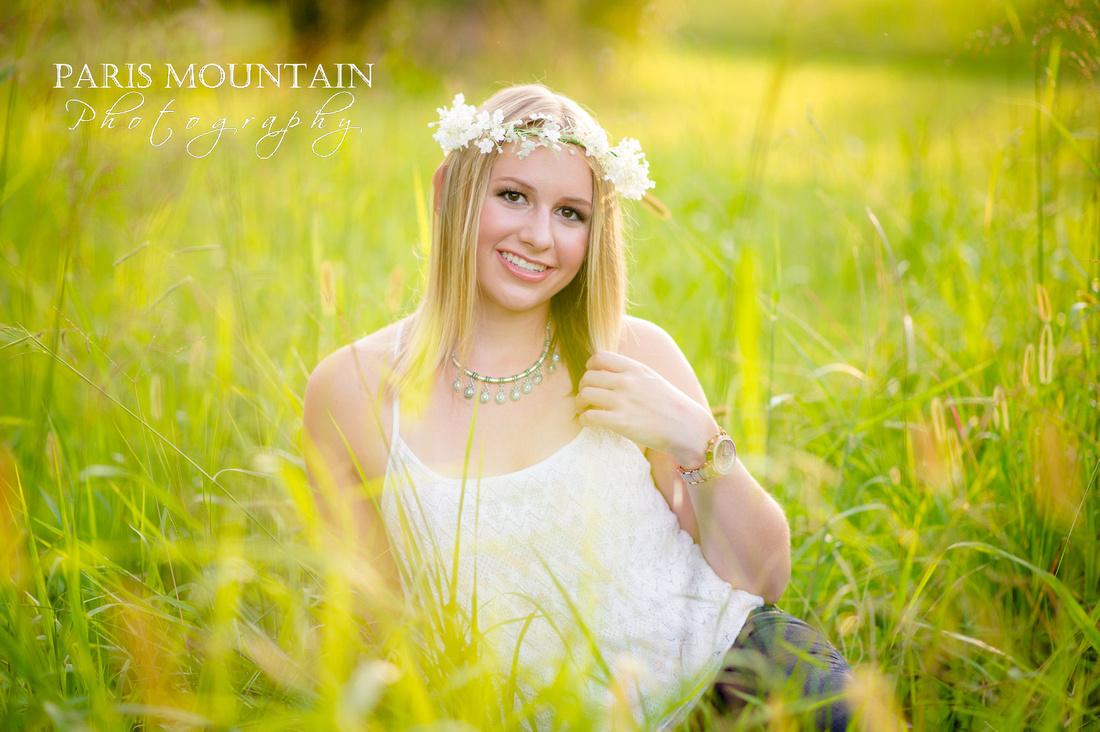 Senior_Portraits14