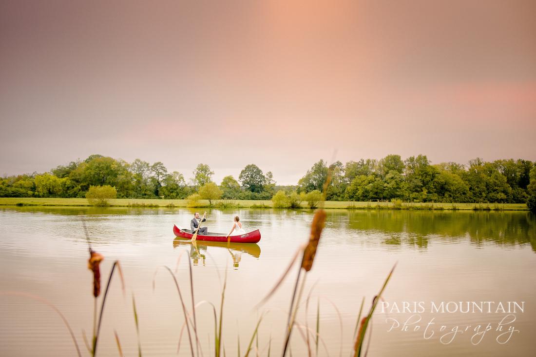 Spring_Lake-497