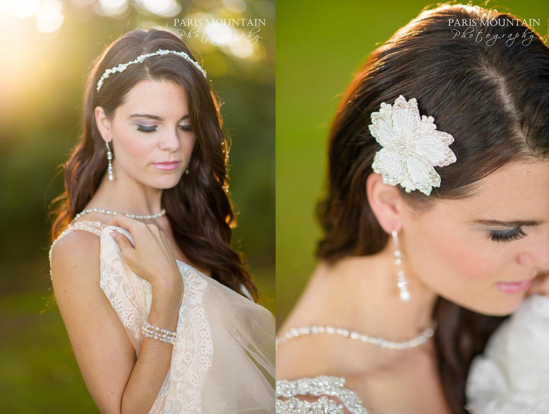 Wedding Accessories 15