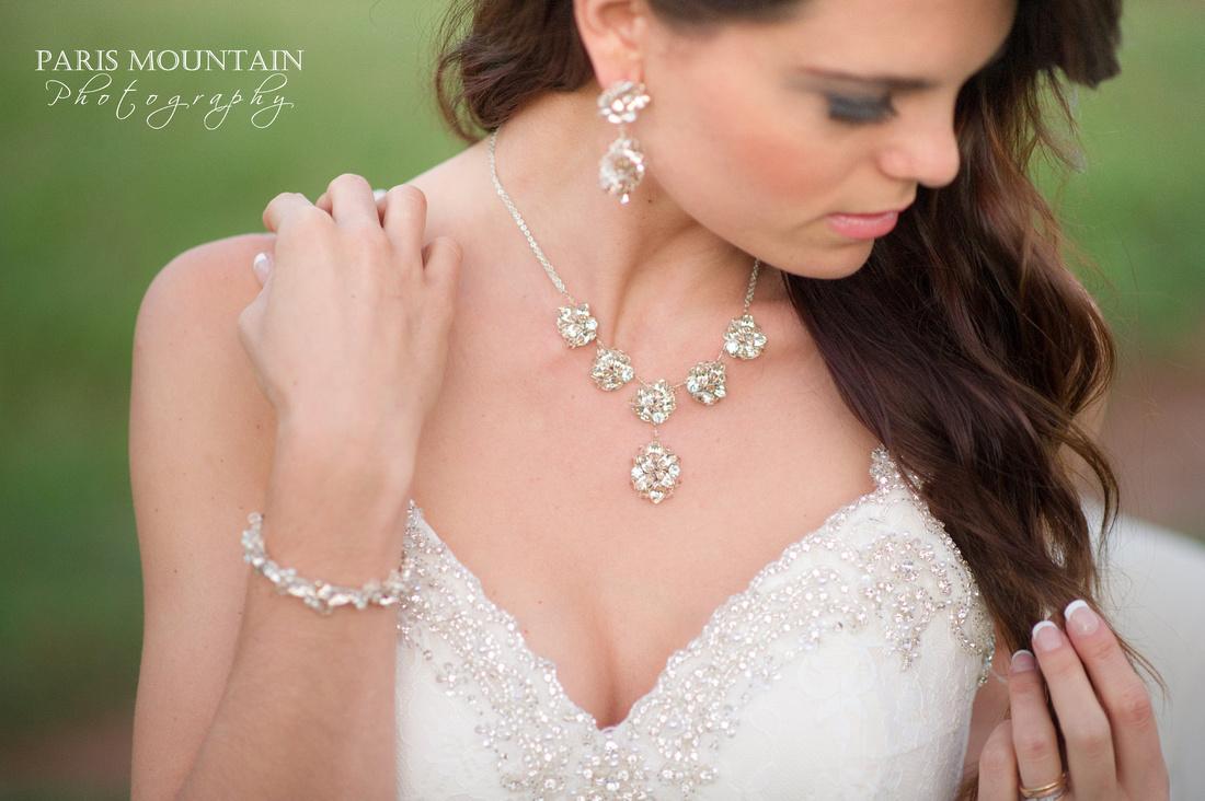 Wedding Accessories 19