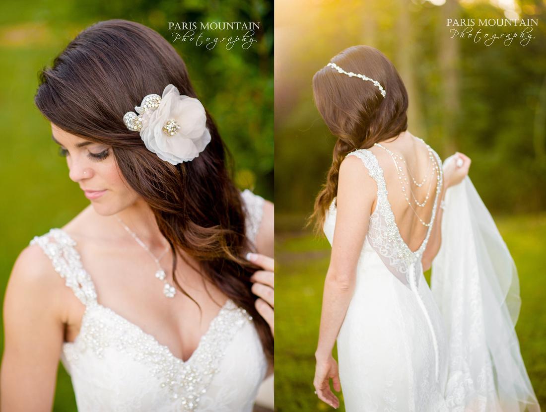 Wedding Accessories 20