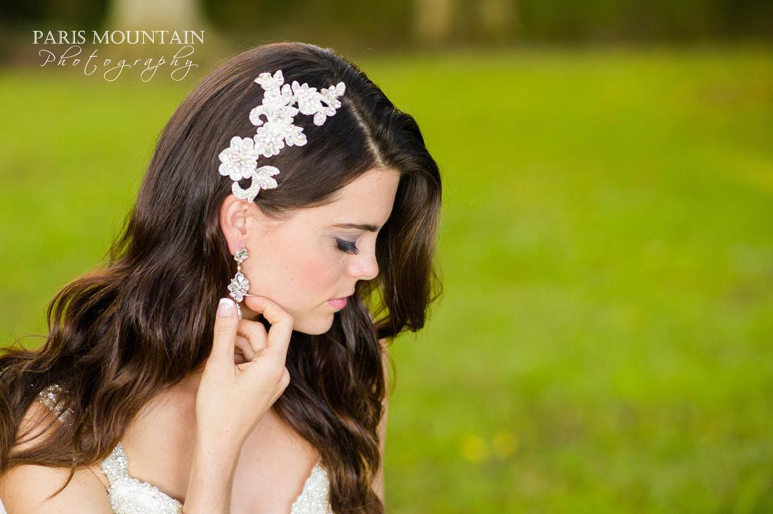 Wedding Accessories 22