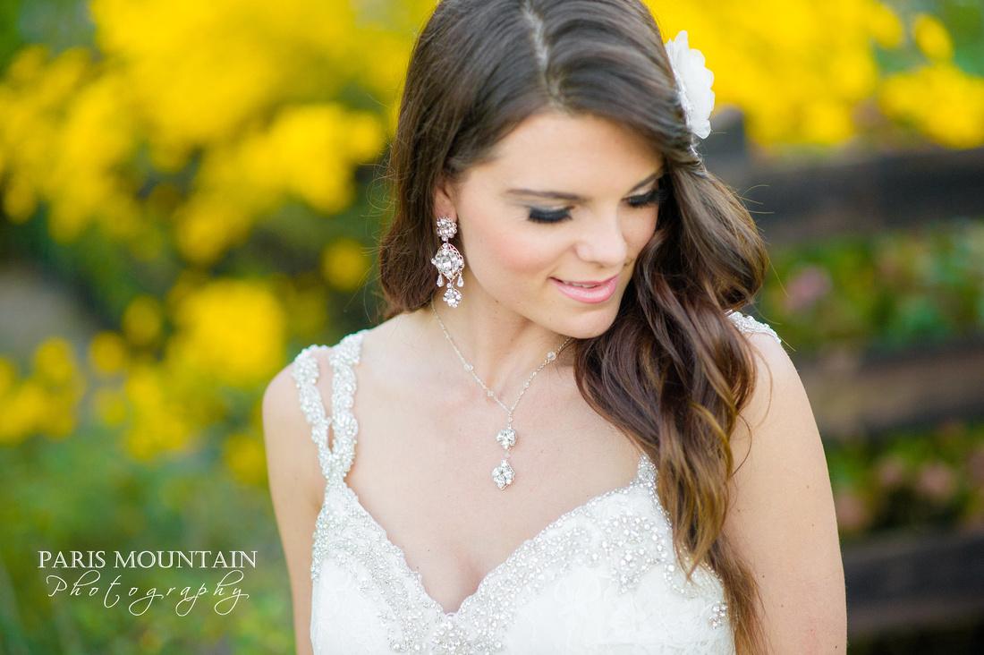 Wedding Accessories 24