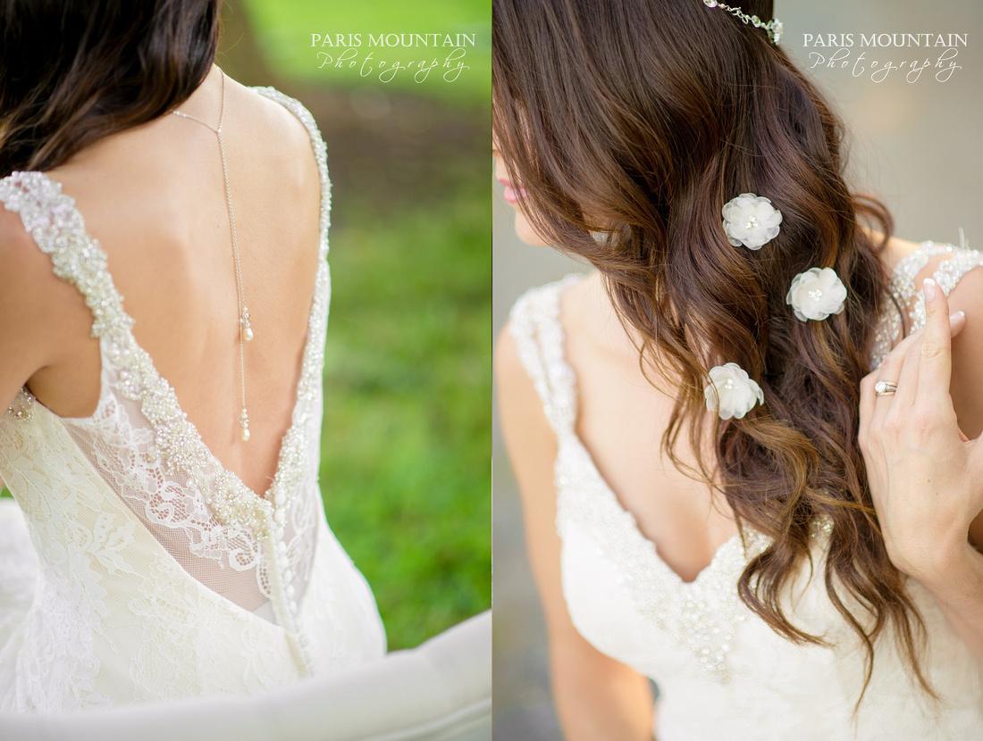 Wedding Accessories 2