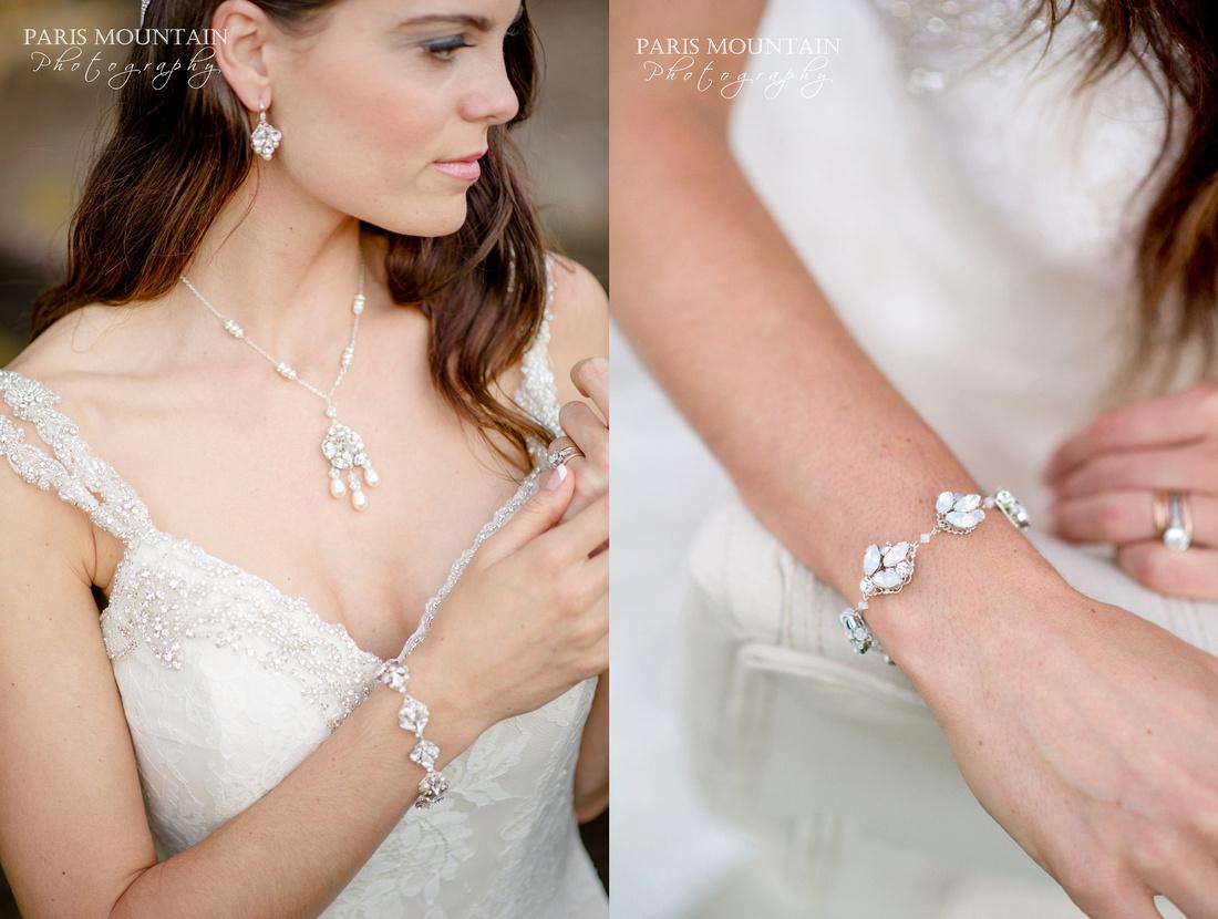 Wedding Accessories 6