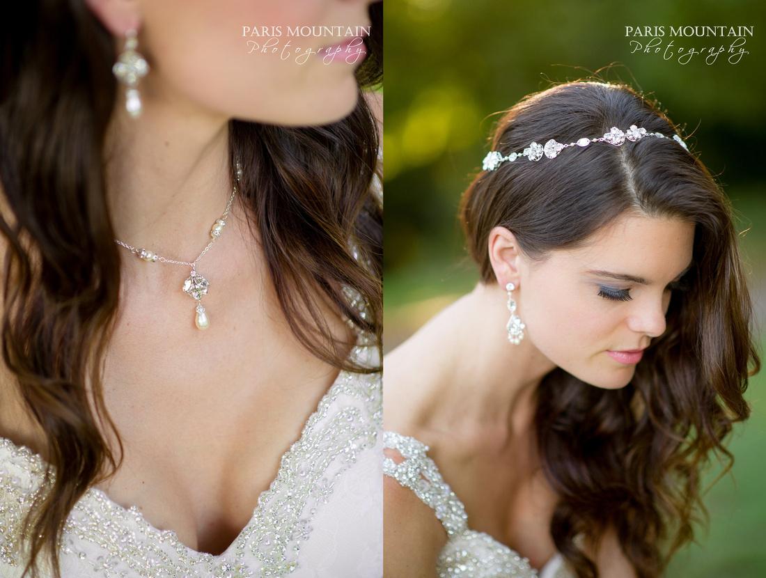 Wedding Accessories 7