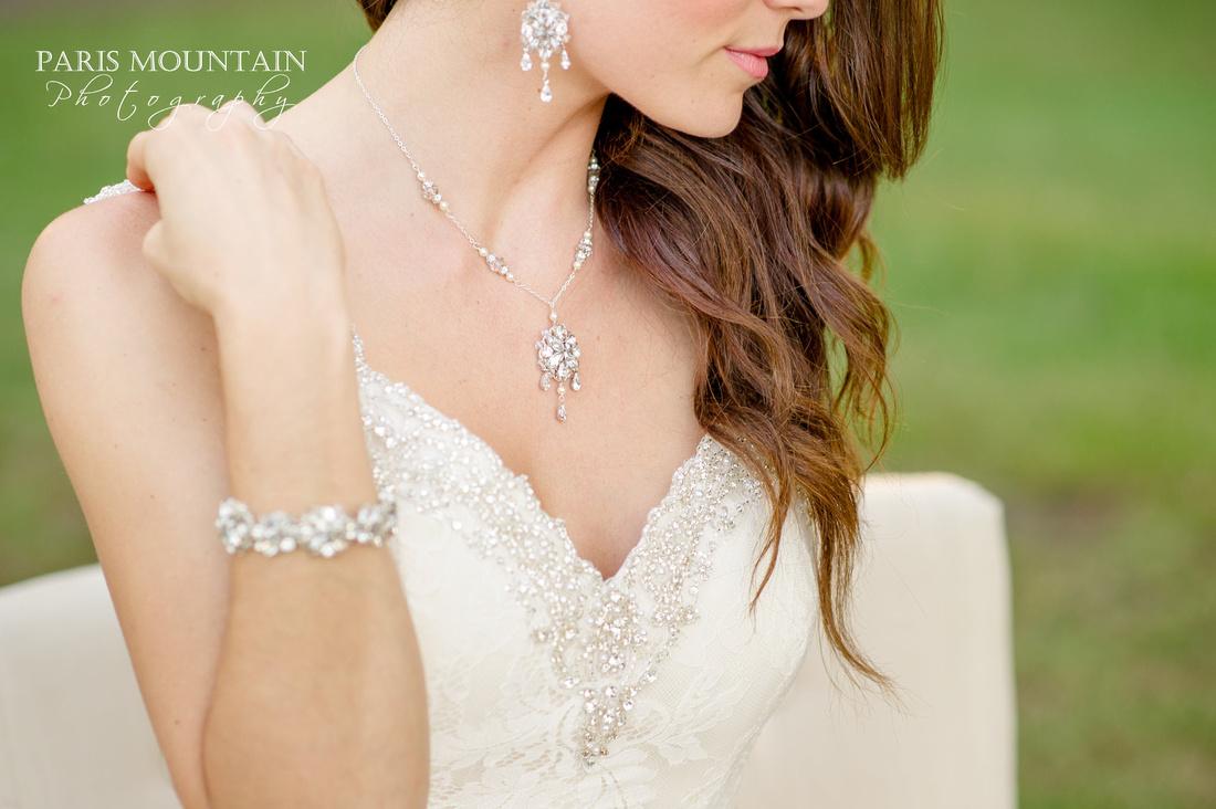 Wedding Accessories 11