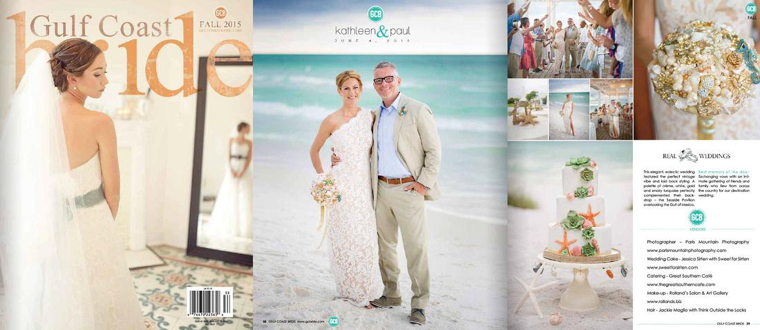 Gulf Coast Mag