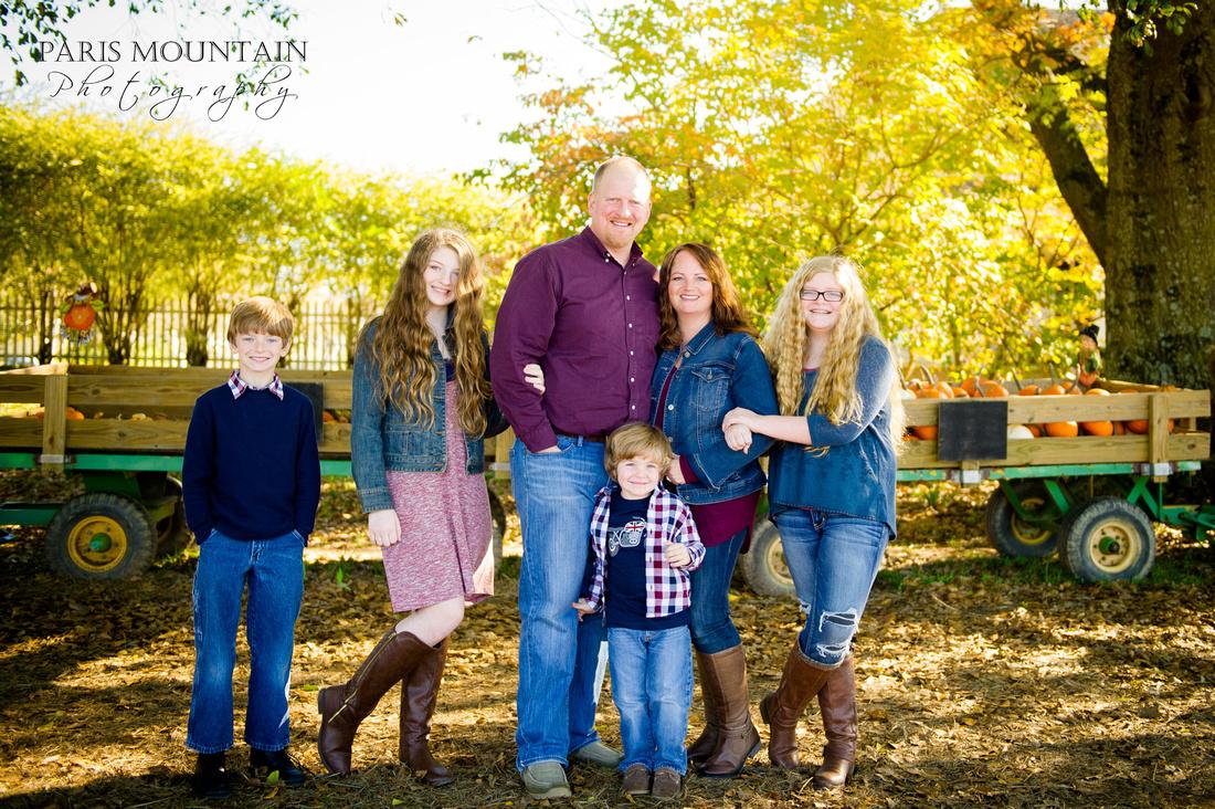 PB Farm Photos 1