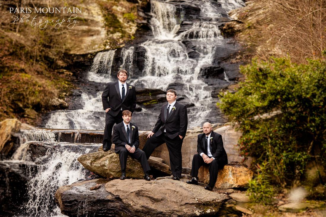 Hightower Falls 26