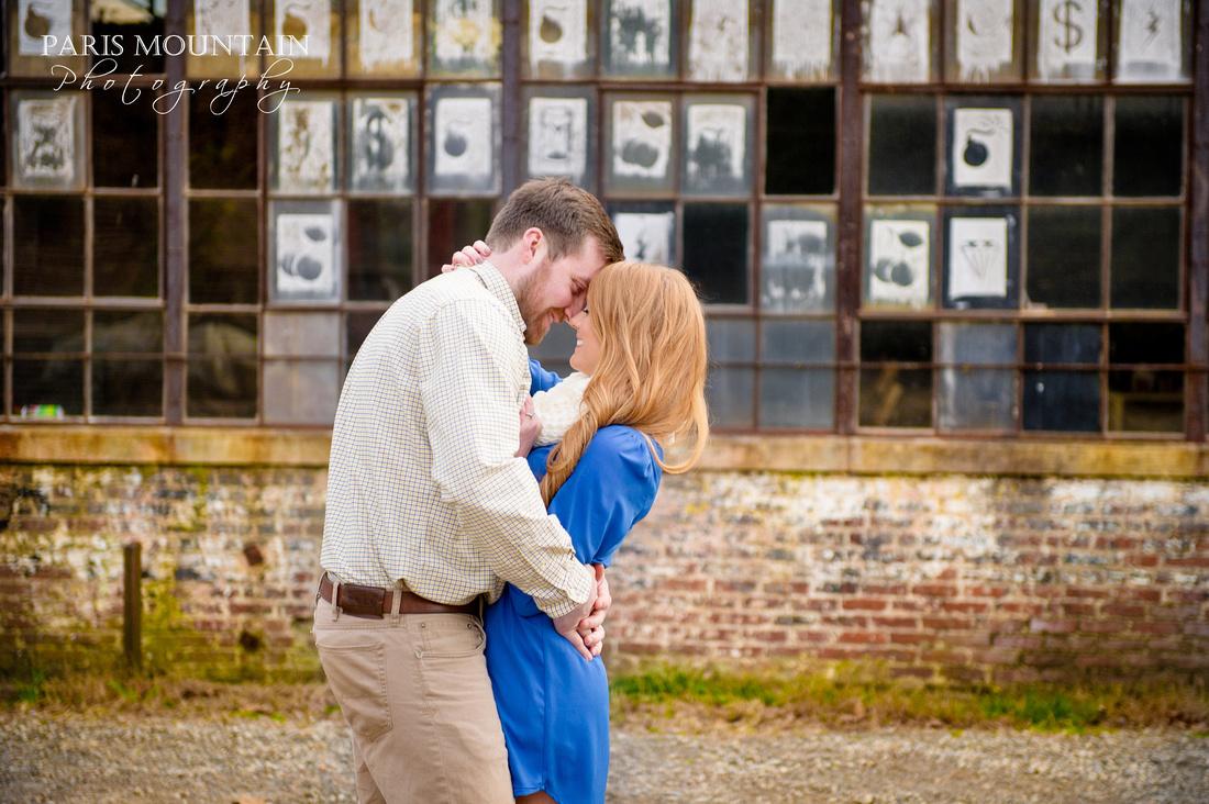 Goat Farm Engagement Photographer13