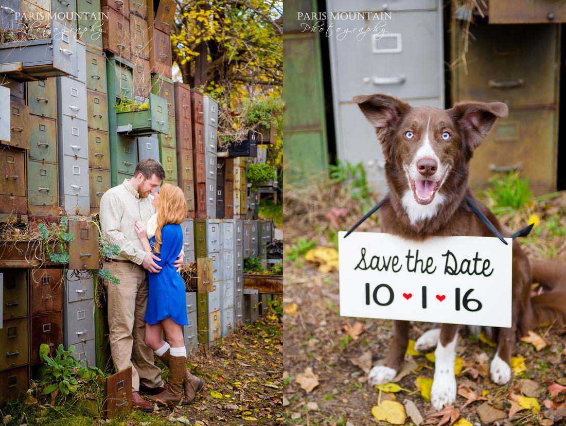 Goat Farm Engagement Photographer2